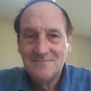 Michael Ayers - Economics Tutor