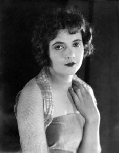Lois Wilson (actress)